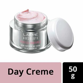 Lakme Perfect Radiance Fairness Day Creme
