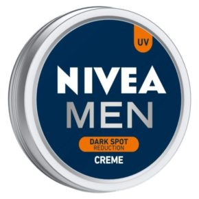 nivea men cream bd