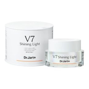 Dr. Jart V7 Shining Light