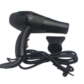 Rodea Hair dryer